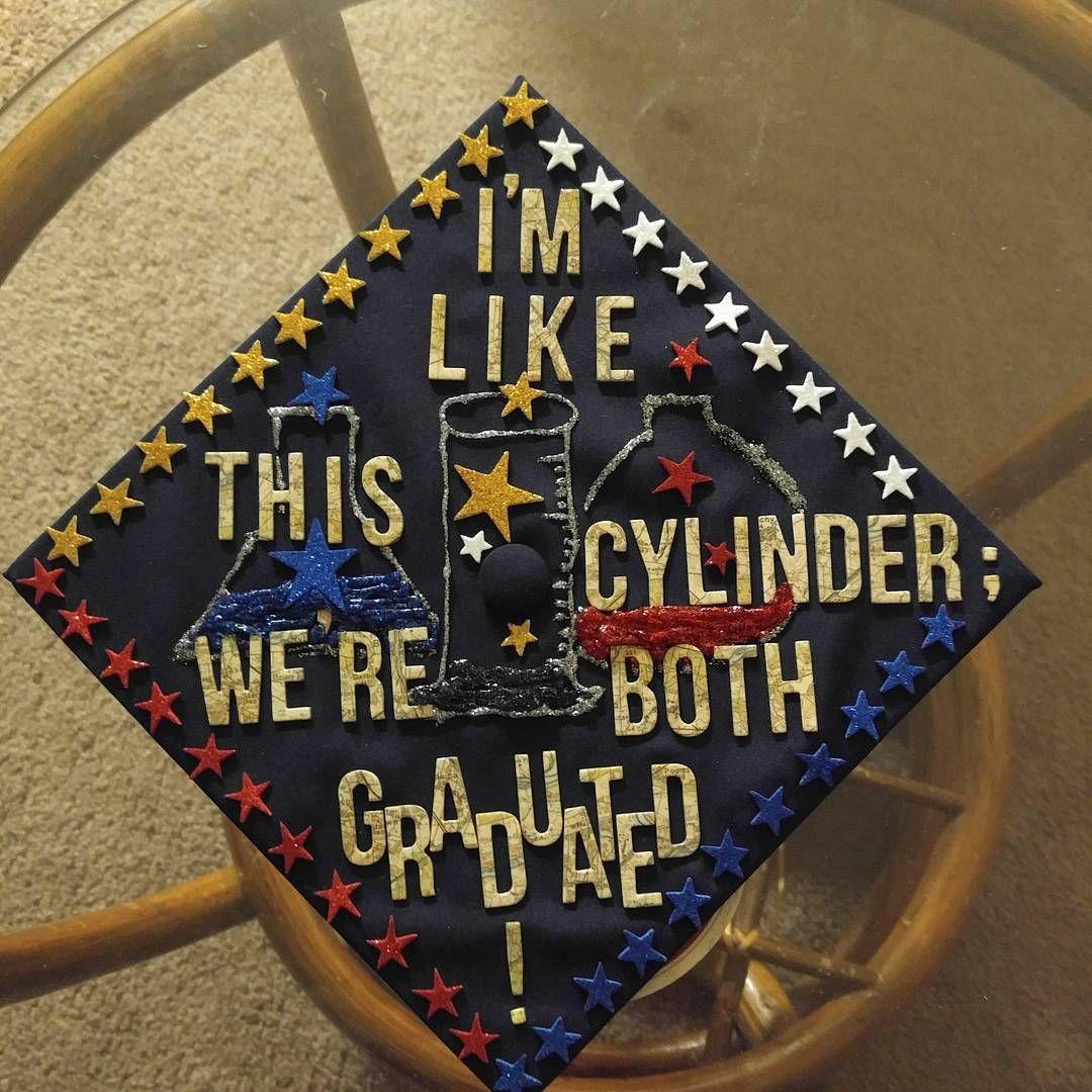 Small Crop Of Funny Graduation Cap Ideas