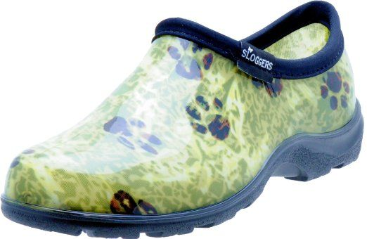 Amazon Com Sloggers Women S Shoe With All Day Comfort Insole