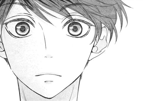 Anime Art Manga Korea Japan Yeux Manga Dessin Manga