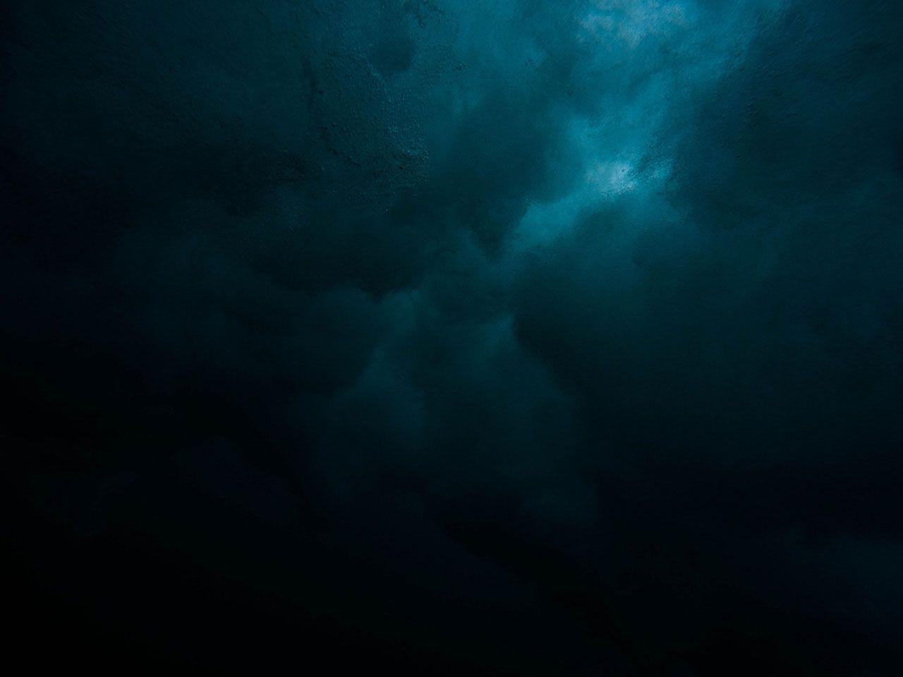 خلفيات فوتوشوب Hd Texture Images Dark Backgrounds Dark Wallpaper