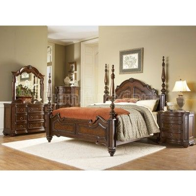 Prenzo Poster Bedroom Set home Pinterest Bedrooms, Furniture - Poster Bedroom Sets