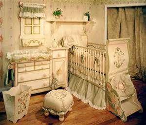 Luxury Designer Baby Nurseries Yahoo Image Search Results