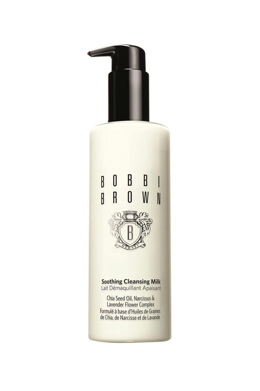 Milk base facial cleanser exact