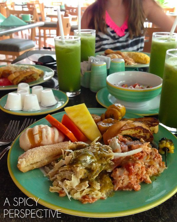 Eat Things To Do In Cozumel Mexico Travel Mexico Travel