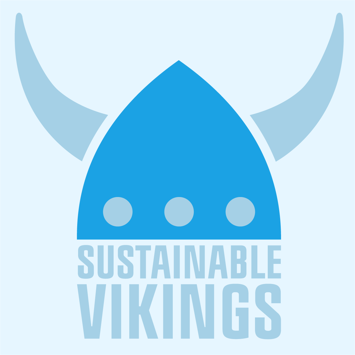 Sustainable Vikings: Sustainability & Corporate Social
