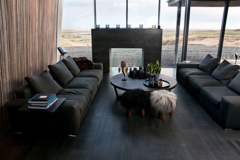 Casa G By Gudmundur Jonsson Arkitektkontor Http://homespiration.net/casa