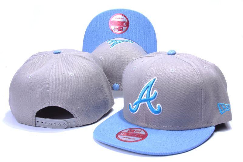 new era hats bulk 1ccdbbb9f