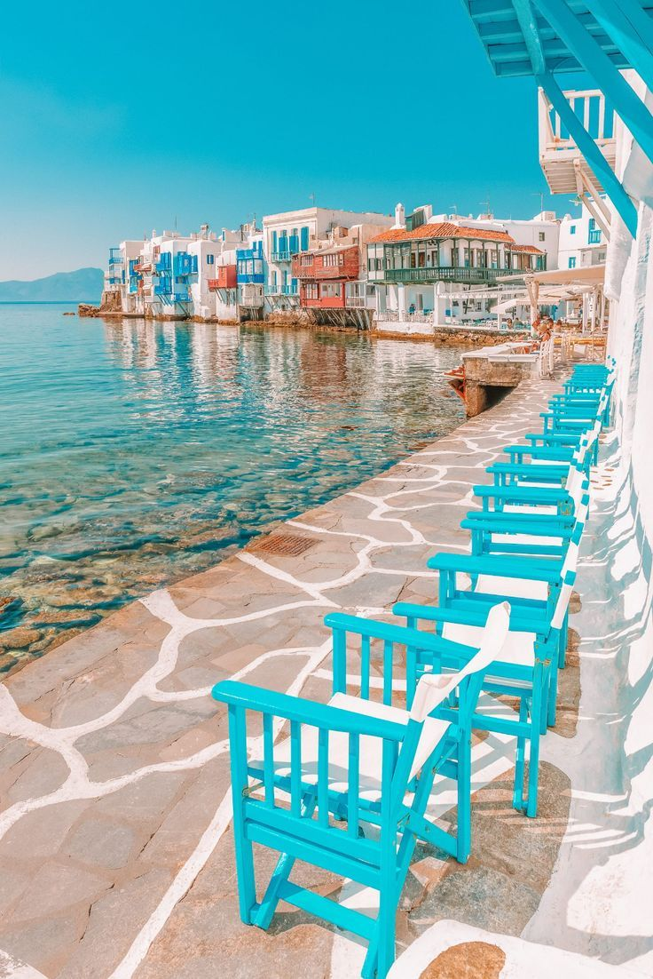 19 Beautiful Islands In Greece You Have To Visit - Hand Luggage Only - Travel, Food & Photography Blog  #orangecounty #california #californiatravel #usatravel #usaroadtrip #travelusa #ustravel #ustraveldestinations #americatravel #travelamerica #bestplacetravels #travelplaces