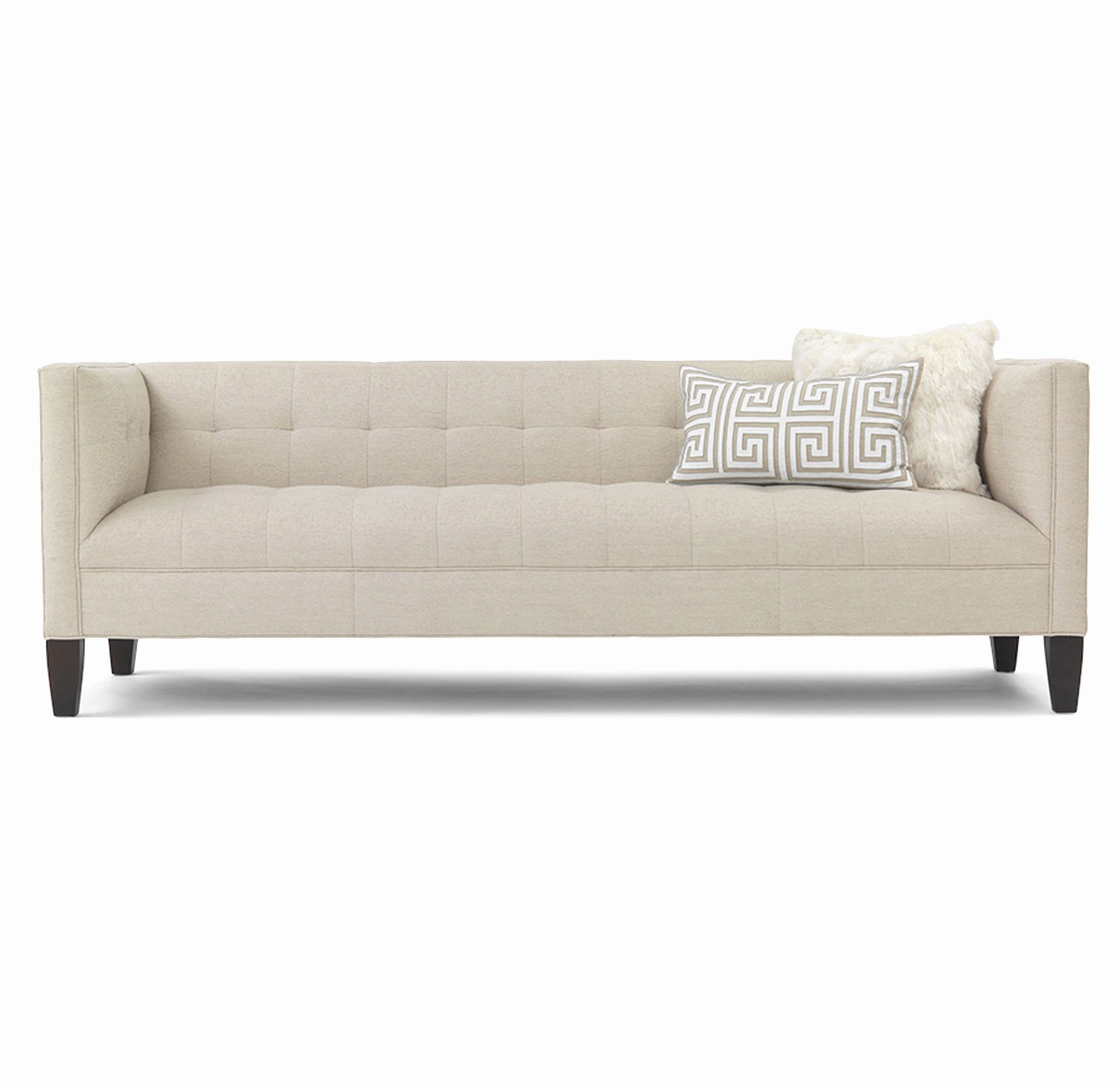 Elegant Mitchell Gold Sleeper Sofa Reviews Picture Mitchell Gold Sleeper Sofa  Reviews Lovely Mitchell Gold Sleeper