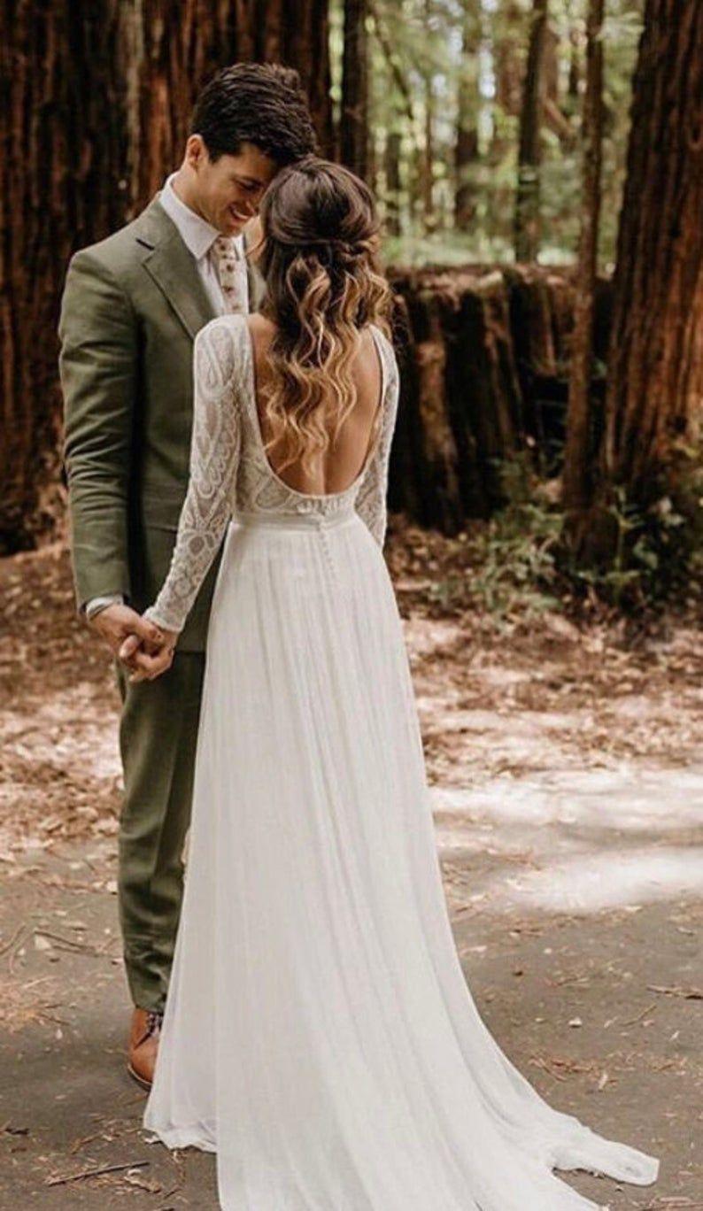 Pin On Weddings [ 1368 x 794 Pixel ]