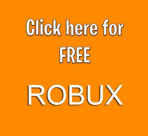 Pin On Robux Generator Free Robux Generator No Survey