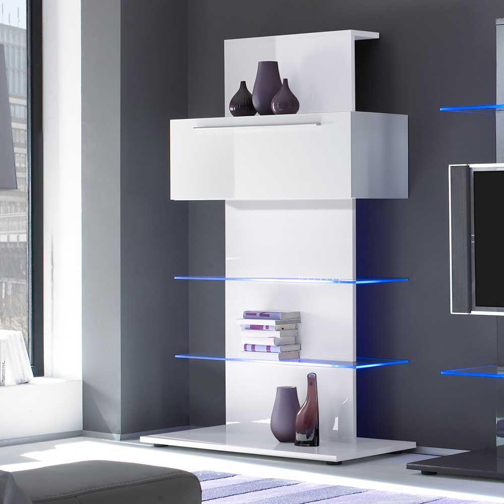 pin von ladendirekt auf regale pinterest schrankregal b cherregal schrank und regalschrank. Black Bedroom Furniture Sets. Home Design Ideas