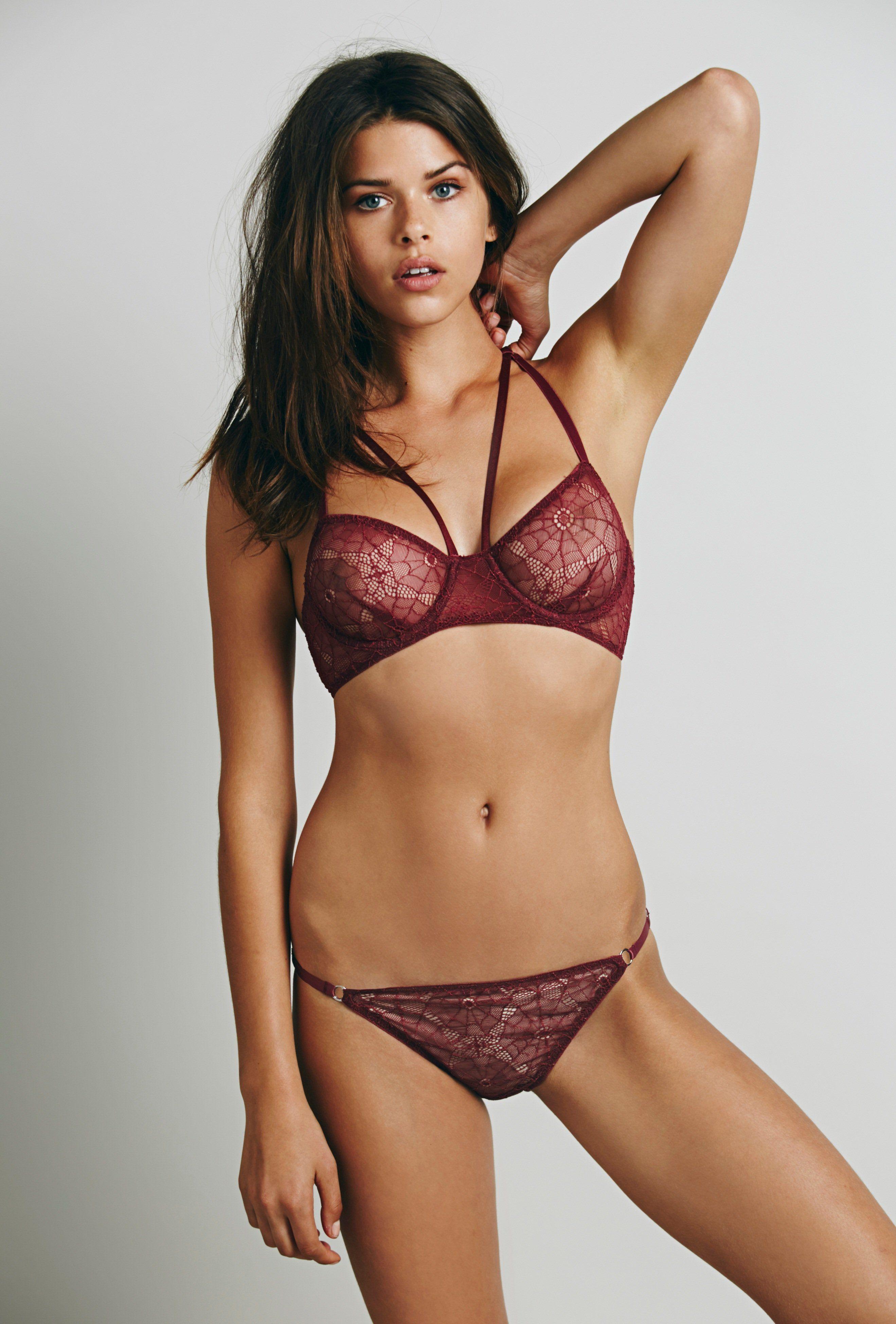 Georgia fowler sexy photos nudes (93 photo)