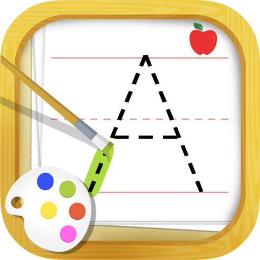 ABC For Kids for Android app free download Abc for kids