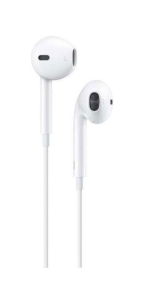 Earpods With 3 5mm Headphone Plug Apple Nz