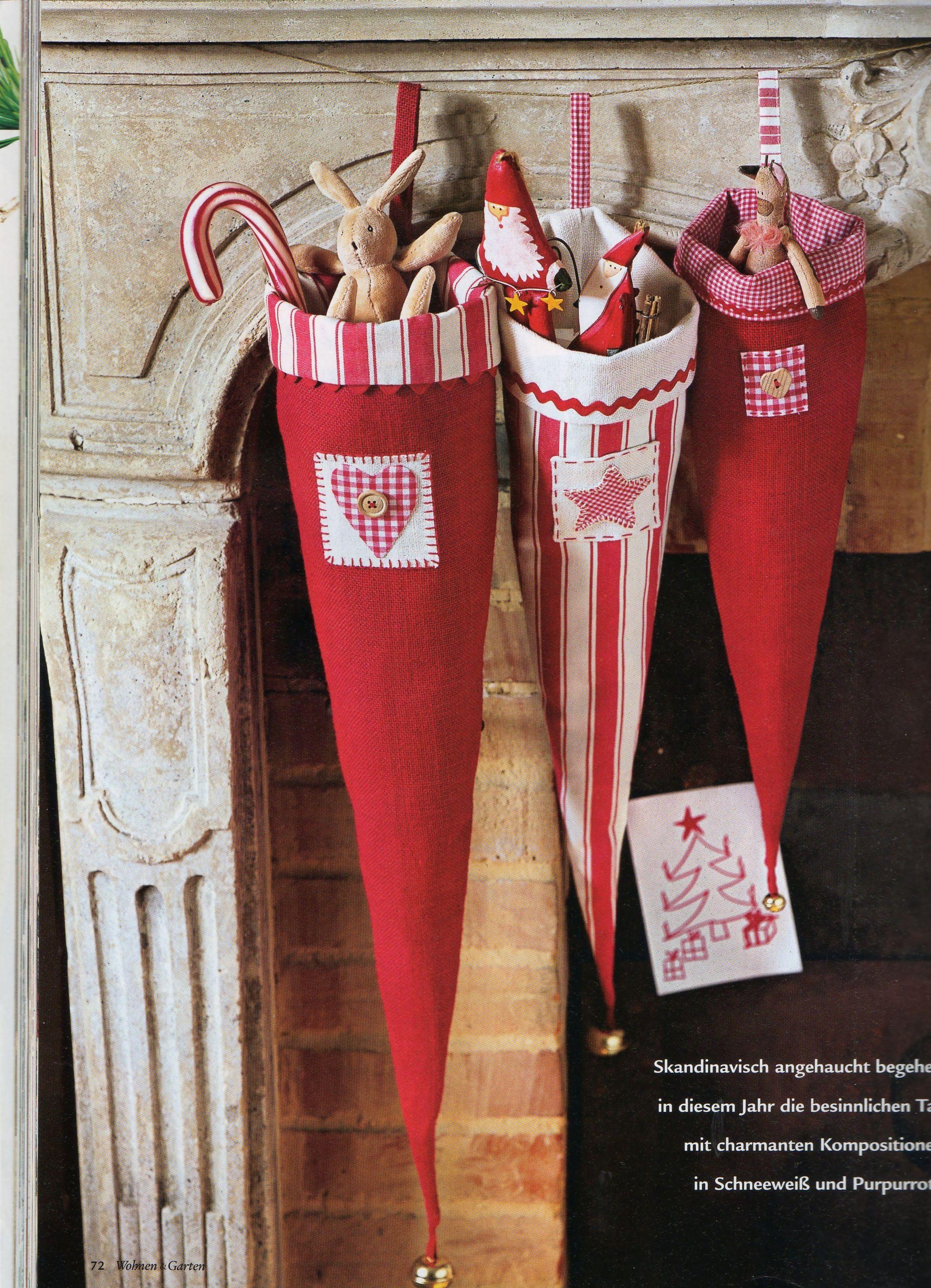 Garten Magazine decor wohnen und garten magazine