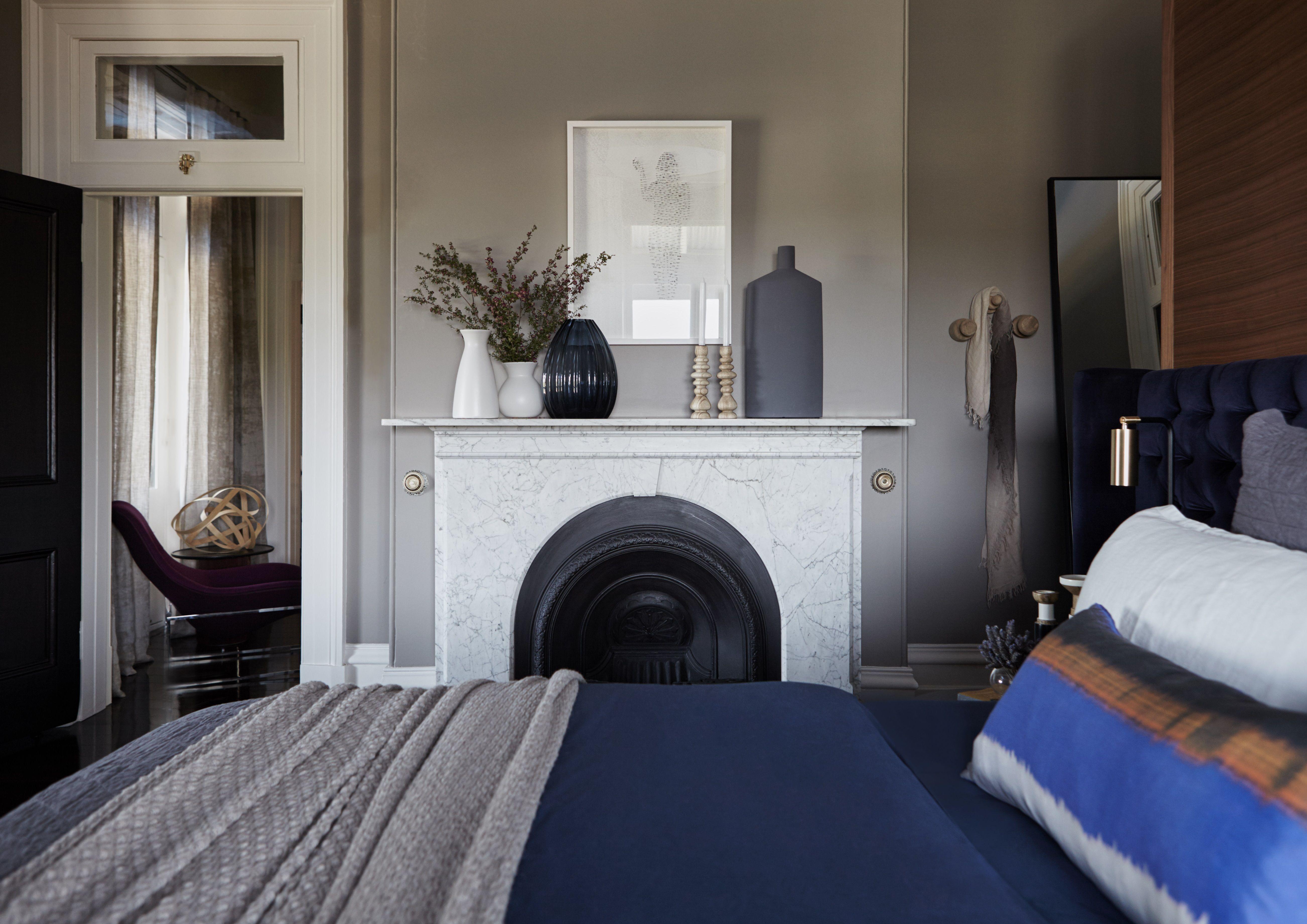 Home Interior PaintInterior DesignBrisbane