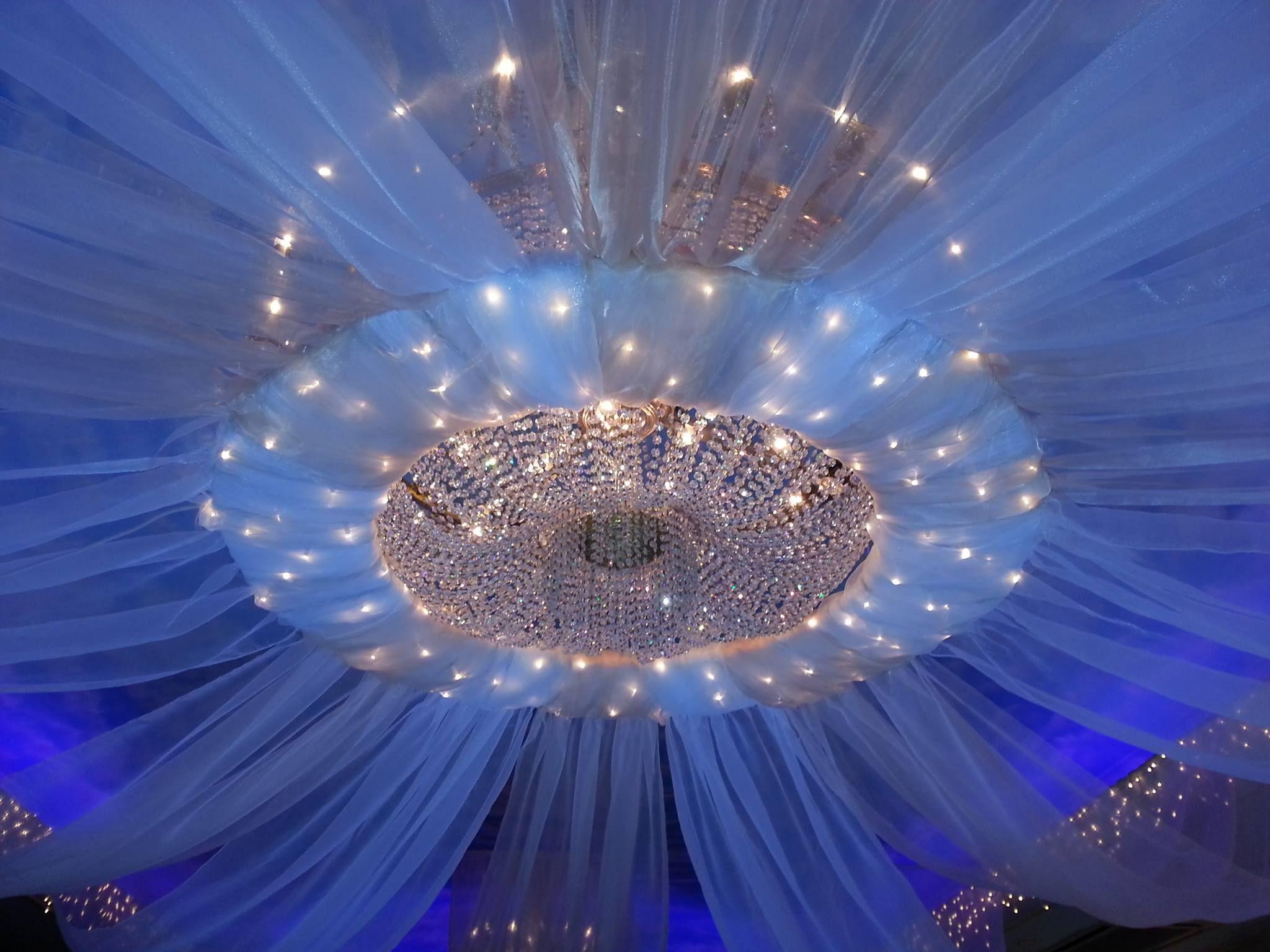 Wedding Venues North London Regency Banqueting Pinterest