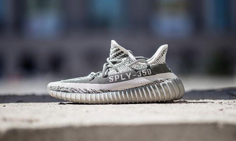 yeezy boost 750 light brown adidas yeezy boost 350 v2 beluga real vs fake
