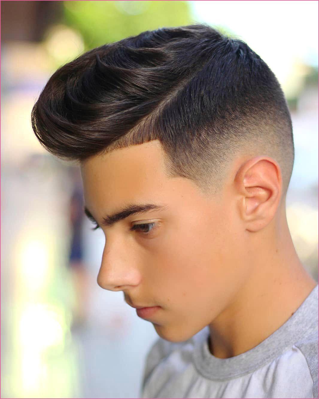 Nett Undercut Jungs 2020 Teenager Haarschnitt Jungs Jungen Haarschnitt Teenager Frisuren