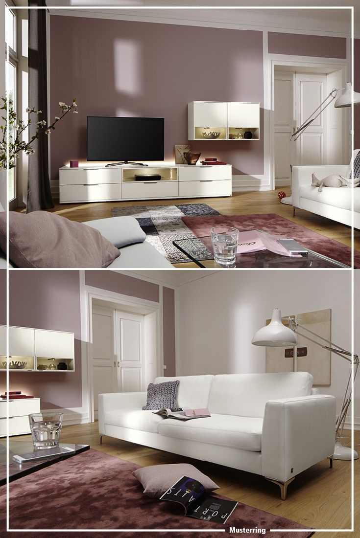 musterring wohnzimmer amazing musterring on instagram photo june with musterring wohnzimmer. Black Bedroom Furniture Sets. Home Design Ideas