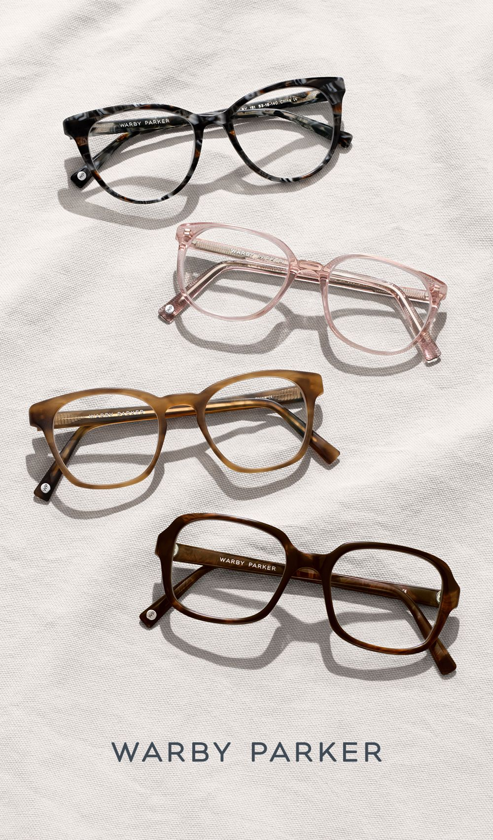 Ready to find your most perfect frames? Take our quick quiz and ...