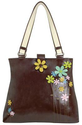 Espe Handbags Google Search