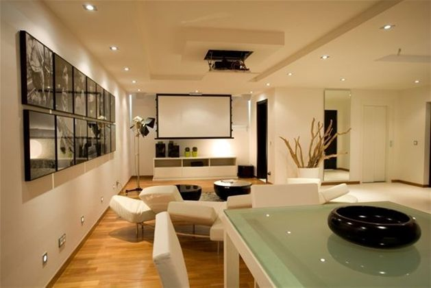 Apartments for sale in Meisho Hills, for sale Sierra Blanca, For sale Marbella