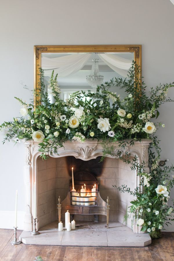 Pin by Tracey Reynolds Floral Design on NEW   Wedding ...
