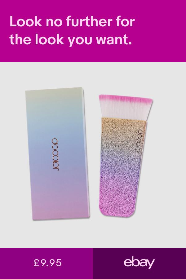 Brushes & Applicators Health & Beauty ebay Contouring
