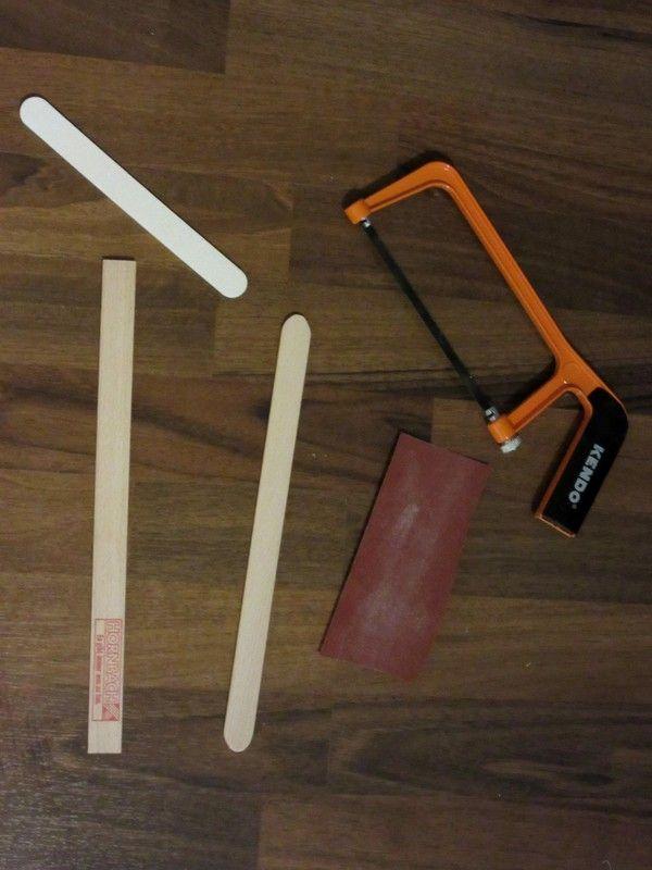 4bdd1f11843 Corsetry Tutorial   Making An Easy Wooden Busk