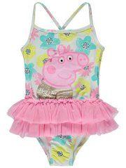 Peppa Pig Swimsuit  d07d17dbc