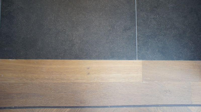 Pvc Vloeren Breda : Foto album vloeren vloeren breda houten vloeren tegels