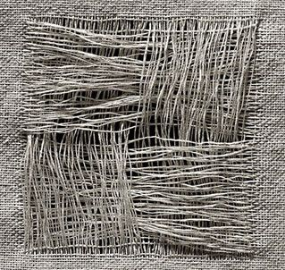 texture in textile