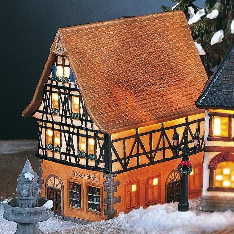 keramik lichthaus geschenkehaus aus rothenburg ein wundersch nes fachwerkgeb ude ist das. Black Bedroom Furniture Sets. Home Design Ideas