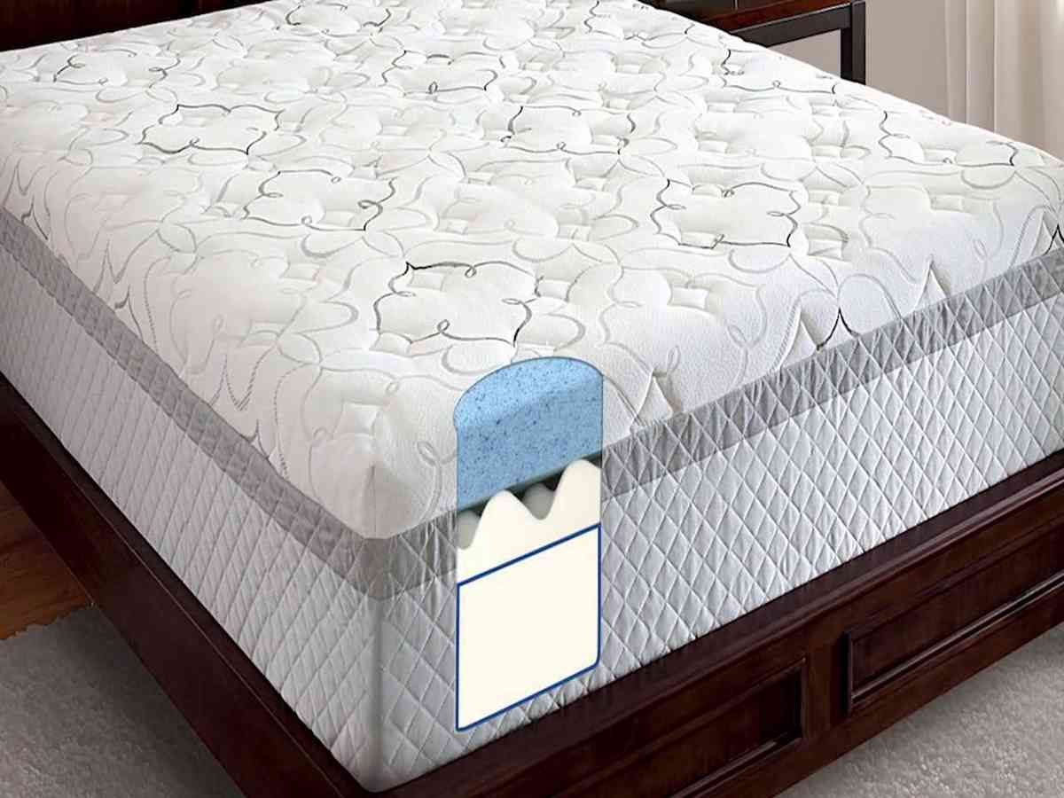 Costco Twin Mattress With Images