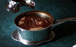 Dia do café: confira receitas com o ingrediente preferido dos brasileiros - Receitas - GNT