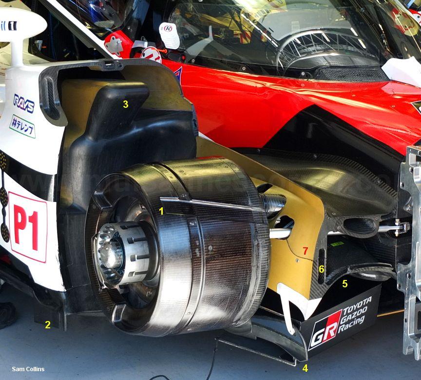 Car Engine, Racing, Race Cars