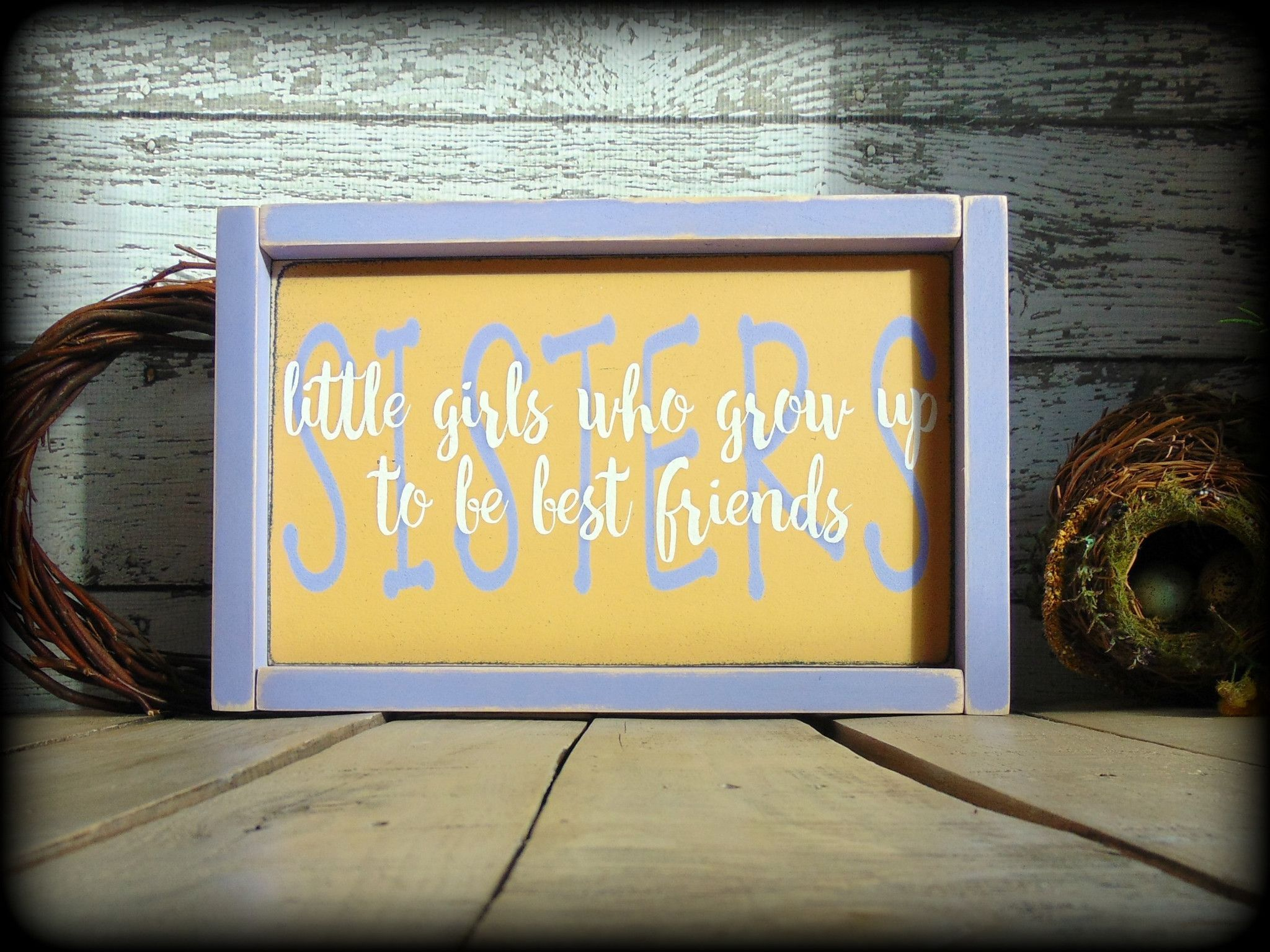 wood signs with quotes home decor leave your shoes at the door