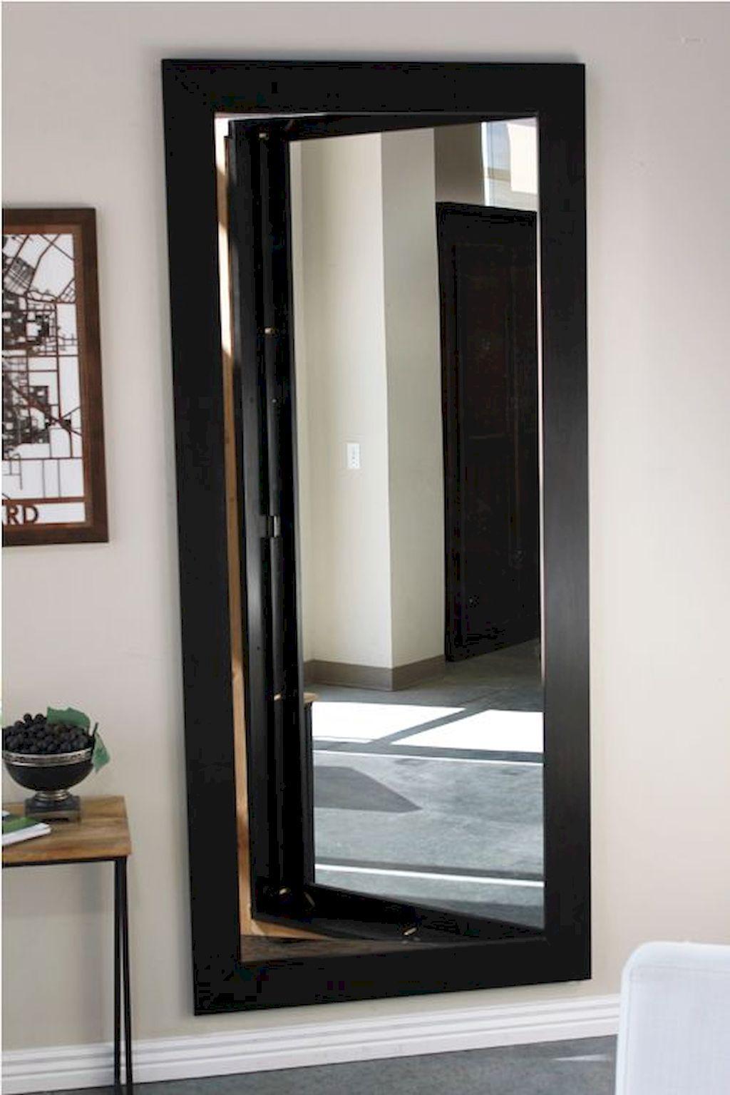 Cool Top 150 Type Of Marvelous Doors Design Https Homeofpondo Com Top 150 Type Of Marvelous Doors Design Hidden Rooms Secret Rooms Bookcase Door
