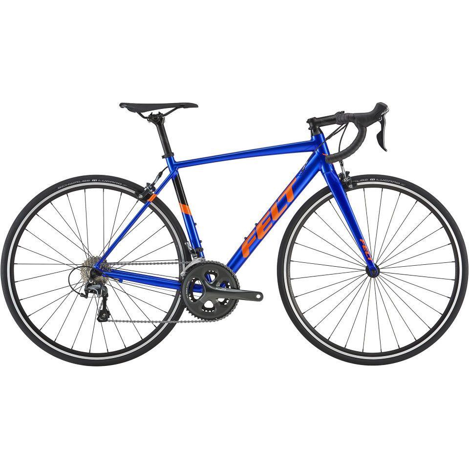 Felt Fr40 Road Bike 2019 Bike Road Bike Cheap Road Bikes