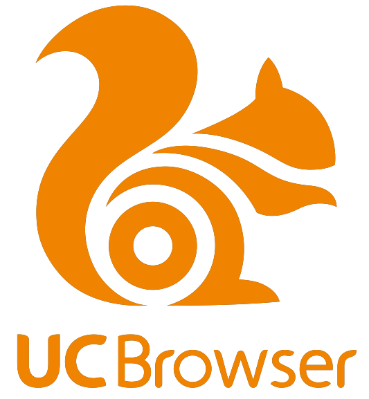 Android Apps Free Download: UC Browser Mini Android Apps