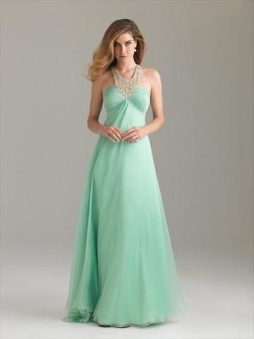 2013 Style A-line Halter  Beading  Sleeveless Floor-length Chiffon Prom Dress _ Evening Dress. br_Product Name2013 Style A-line Halter  Beading  Sleeveless Floor-length Chiffon Prom Dress _ Evening Dressbr_br_Weight2kgbr_br_ Start From1 Unitbr_br_ br_br_Sleeve LengthSleevelessbr_br_Silhouette.. . See More A-line at http://www.ourgreatshop.com/A-line-C938.aspx
