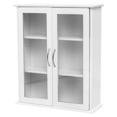 Muebles de ba o ba o y cocinas for Sodimac banos precios