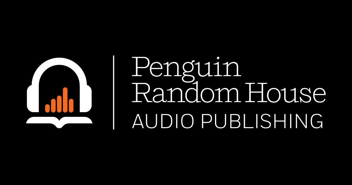 Audiobooks And Book Clubs Suggested Questions Audio Books For Kids Book Club Books Audio Books