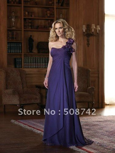 Free Shipping!!!!Charming Bridal Wedding Bridesmaid new Gown Prom Ball Evening Dress custom on AliExpress.com. $92.95