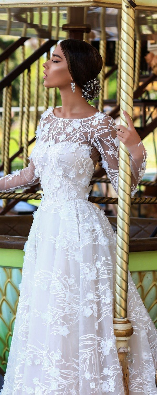 Коллекция свадебных платьев 2016 года от Kate McDonald изоражения