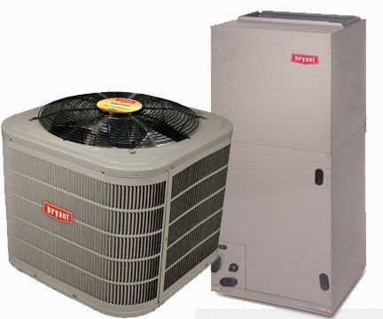 4 Ton 16 Seer Bryant Heat Pump System 226ana048001 Fv4cnf005t00 Http Heatpumpsy Heat Pump System Bryant Air Conditioner High Efficiency Air Conditioner