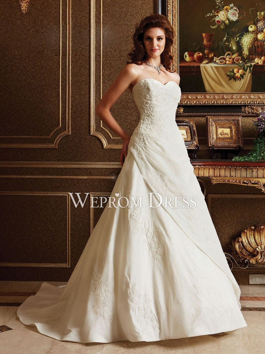 99+ Petite Size Wedding Dresses   Country Dresses For Weddings Check More  At Http: