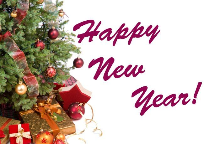 new year sms messages 2011 wooinfo